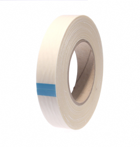1360 Double Sided Cloth Tape